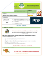 Guia de trabajo N°1 - ETICA 3° II PER (3)