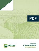 Silos-e-plantas-de-armazenagem-Poruguese