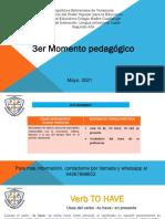 Guía Pedagógica 2do Año PW