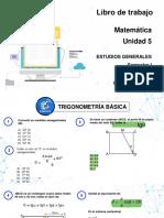 Unidad 05_ Trigonometría Básica 4 06 21