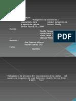 reingenieriaquality-110103193253-phpapp01-convertido