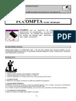 ftcompta