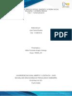 Fase 1_Contextualización_Juan Morales