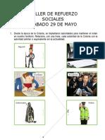 TALLER REFUERZO SABADO 29 DE MAYO-convertido
