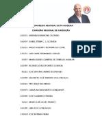COMISSÃO_REGIONAL_JURISDIÇÃO