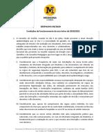 despacho-69-2020