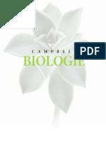 (ERPI Sciences) Campbell, Neil a._ Reece, Jane B. - Campbell Biologie-ERPI, Pearson (2012)