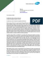 RESPOSTA_PEDIDO_RESP NUP 00137_008365_2021_70_02_06_2021 - CC - SEI_00063.002594_2020_19