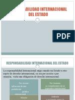 RESPONSABILIDAD INTERNACIONAL DE LOS ESTADOS final