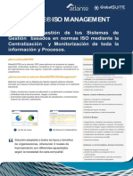 ISO-Management GlobalSUITE