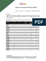 datawedge-downloadeinstalao