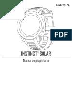 Instinct_Solar_OM_PT-BR