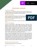 Hito 4 Plantilla de Diseno de  Actividades UNIFRANZ  (2)