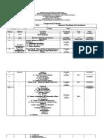 Plan de Actividades de Met. 1-21
