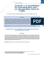 d25--Dialnet-LaAudiodescripcionYLaAccesibilidadAlMaterialCinema-7611626
