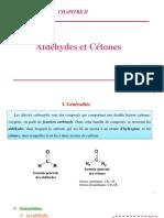 chapitre 2- Aldehydes& cetones mod (1)