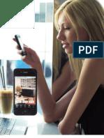 App Mobiles Marketing Vendoapp