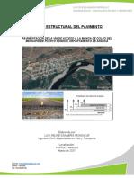 D. ESTRUCTURA PAVIMENTO VÍA PANAMÁ-ELOASIS-(v2)-convertido