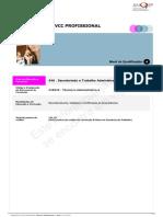 346035_Referencial Para o RVCC - Competências Profissionais_RVCC
