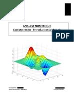 CR_1_Analyse_Numérique