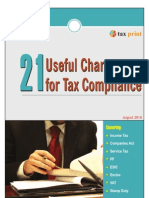 21_Charts_for_Tax_Compliance[1]