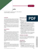 DICLOFENAC a prosztatitis oktatásból A prosztata gyulladása komplikációval