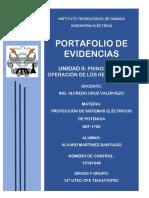 Act_2.1_PSEP_Martinez_Santiago_Alvaro