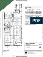 Interiores Planta Baixa-00-00