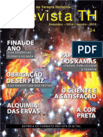Revista TH 34_2015