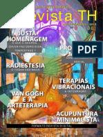 Revista TH 38_2015