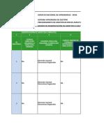 Copia de Formato Matriz Identificacion de Aspectos y Valoracion de Impactos Ambientales