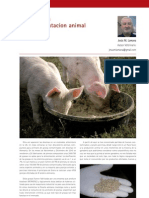 Cys_35_38-41_Las Dioxinas en La Alimentacion Animal