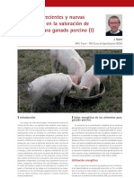 cys_35_42-46_Desarrollos recientes y nuevas perspectivas en la valoración de alimentos para ganado porcino (I)