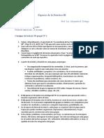 TP_Grupal_1-Practica_III profesorado