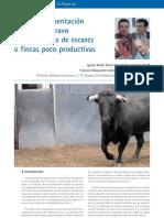 cys_35_54-61_Bases de alimentación del ganado bravo en situaciones de escasez o fincas poco productivas