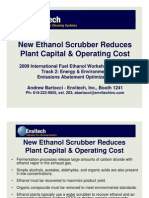 few2009_envitech_ethanol_scrubber