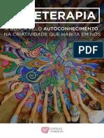 Arteterapia - Instituto Freedom