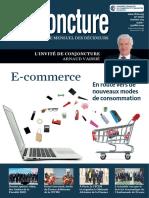 1015-juin-2019-E-commerce1