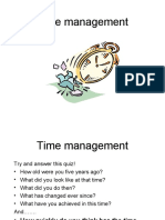 time_management_118