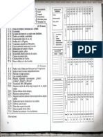 Document_20210209_0003 guia portague