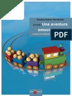 10425-Texto Completo 1 Una aventura emocionante_ cuaderno de actividades de educación emocional