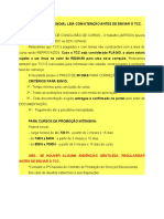 MODELO-DE-ARTIGO-CIENTIFICO-GRUPO-EDUCACIONAL-FAVENI-3-1