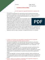 CUESTIONARIO 3ER PARCIAL