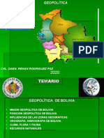AYUDAS 04 GEOPOLITICA 19-ABR-21