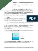 IERME1-21_Thermo-Chapitre2