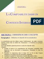 Compta Inter Chapitres 1 & 2 Ok