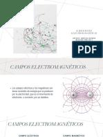 12.2 Radiación Electromagnética