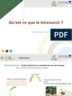BioBase4SME_Qu_est_ce_que_le_biosource