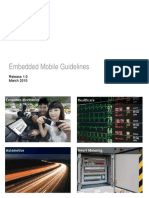 Embedded-Mobile-Guidelines-White-Paper