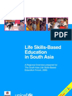 Life_skills-based_education_in_south_asia
